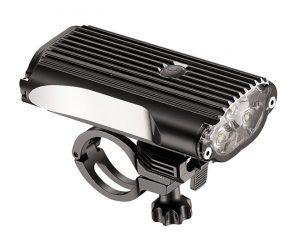 Product-LED-MegaY8-zoom1