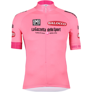 giro-pink-jersey-2014-front