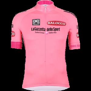 giro-pink-jersey-2014-front